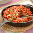 Harvest Recipe for March: Cast-Iron Carrots with Curry