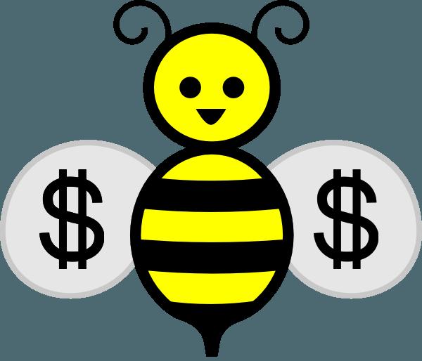2016-03-bees-money