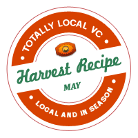 2016-05-Harvest-Recipe-MAY-LOGO