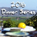 Dinner at the… 2016 Dinner Series