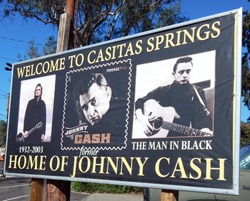 Roadhow-casitas-springs
