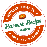 TLVC-Harvest-Recipe-MARCH