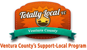 TLVC logo with slogan no background