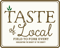 Taste-of-Local-LOGO