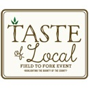 A Taste of Local – The Epicurean Event of the Year!