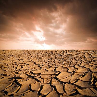 drought-land-sky