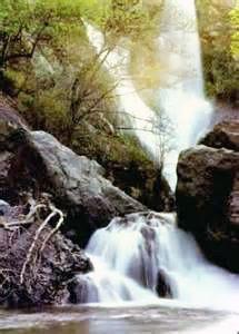 dyk-los-padres-falls