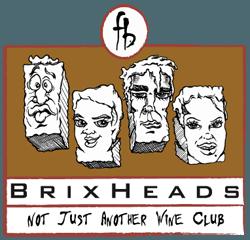 four-brix-BrixHead