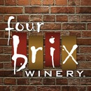 Building A Ventura County Wine Brand, Brick By Brix