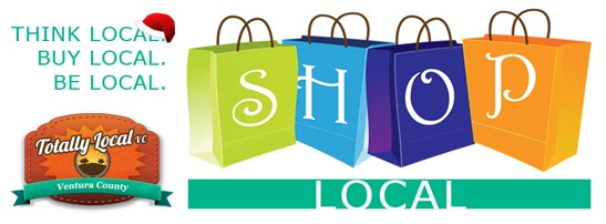 gift-of-local-shop-local