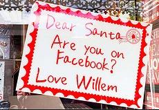 give-gift-local-santa-fb
