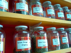 keeping-it-local-spices