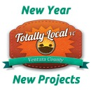 New Totally Local Projects for the New Year