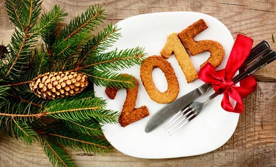 new-years-main