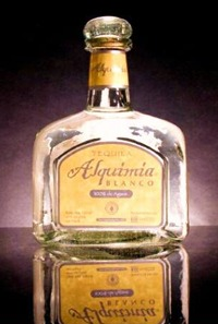 vc-partners-tequila-alquimia